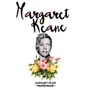 Margaret-Keane